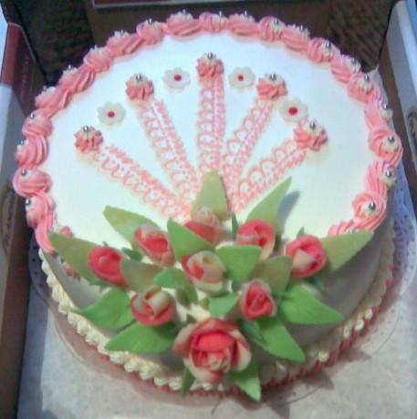 Torta 25.jpg